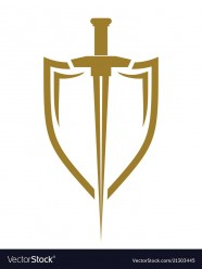 gallery/sword-and-a-shield-vector-21303445